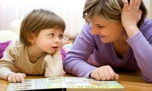 cách dạy trẻ lớp 1 tính nhẩm mới nhất