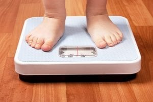 cách giúp trẻ tăng cân nhanh