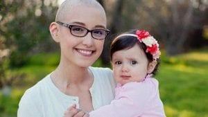 hình ảnh bảo hiểm cho bệnh nhân ung thư